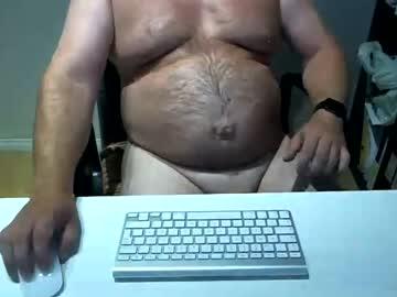 [12-07-20] beardman40 webcam video