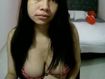 [06-03-21] anypretty69 show with cum from Chaturbate