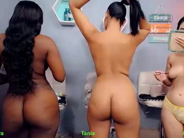 [22-05-21] fetishcouples chaturbate private XXX video