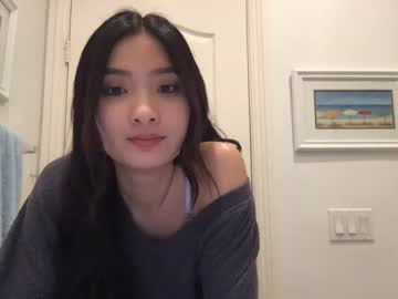[18-04-20] midnightmelody record public show from Chaturbate