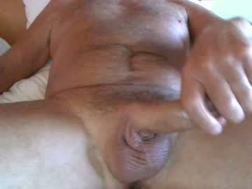 [26-07-20] bct60 record video with toys from Chaturbate