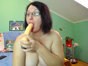 [02-04-20] puppy16traian record video with toys from Chaturbate.com