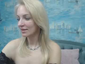 [25-04-20] simona_lady record premium show video from Chaturbate.com