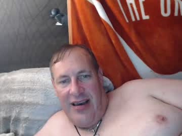 [04-08-20] todddaddy private sex video from Chaturbate