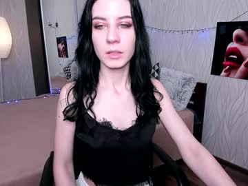 [28-01-20] melissaevanse chaturbate private