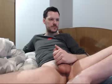[26-02-20] ben_9_9_9 private XXX video
