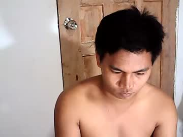 [17-11-20] hotsexy_asianguy chaturbate cam video