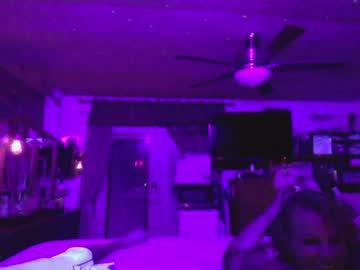[30-10-20] tmillar07 public webcam video