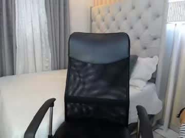 [07-10-20] anie_honey record private from Chaturbate.com