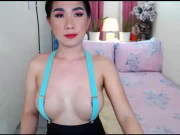 [04-04-21] classytrish chaturbate private sex video
