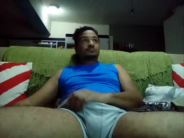 [13-07-20] guirro1206 record public webcam video from Chaturbate.com