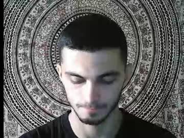 [14-08-20] blackxjack98 chaturbate webcam show