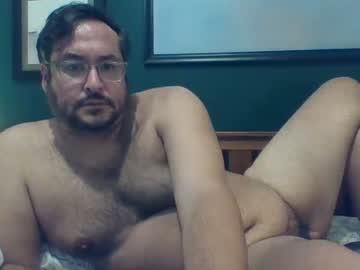 [10-09-21] langoste chaturbate webcam show