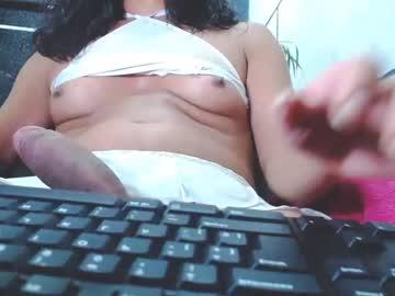 [06-10-20] v3nuz69 webcam show from Chaturbate