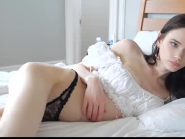 [23-03-21] mothcorrupts blowjob show from Chaturbate