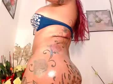 [11-07-20] adicctionxxx chaturbate video with toys