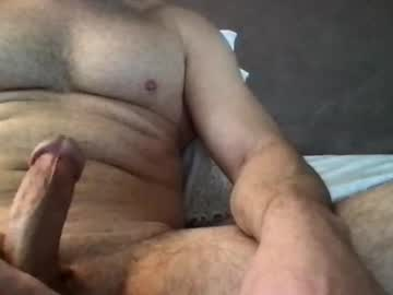[23-02-21] girthycock79 record private webcam from Chaturbate.com
