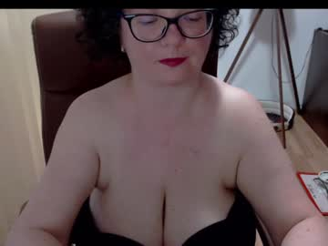 [27-07-21] misstruble private show from Chaturbate.com
