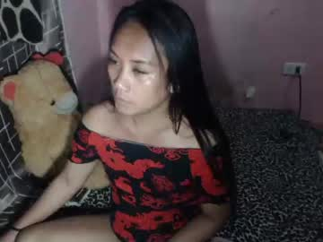 [29-09-21] ooosexyasscockooo show with cum from Chaturbate.com