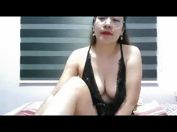 [22-10-21] asianlittlelady86 record premium show video from Chaturbate