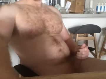 [18-05-20] drblondebear private sex video