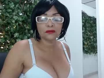 [25-01-21] tifany_sweet13 chaturbate private sex video