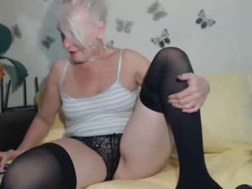 [11-06-21] 00cleopatra video with dildo from Chaturbate.com