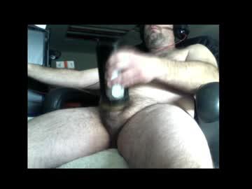 [16-01-21] flesh_light1078 premium show video from Chaturbate.com