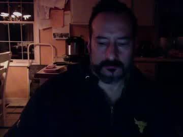 [18-01-20] mmancini13 webcam record