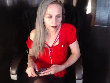 [16-01-21] angels_sweety record public show from Chaturbate.com