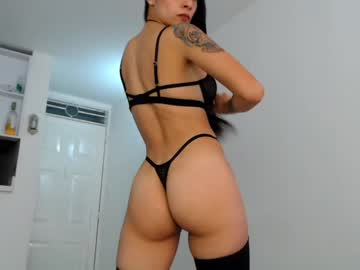 [10-12-20] molly_23 record webcam video from Chaturbate
