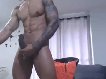 [31-07-21] blackandlong88 record private sex show from Chaturbate