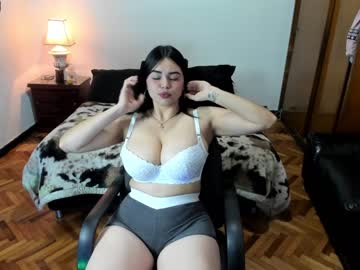 [10-12-20] fiire_girl cam video from Chaturbate