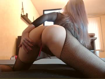 [25-02-20] hungry_foxxx private XXX video from Chaturbate.com