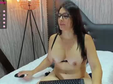 [07-03-21] angelinazoe video with dildo from Chaturbate