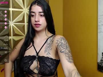 [04-08-21] dakota_sexparadise video with dildo from Chaturbate.com