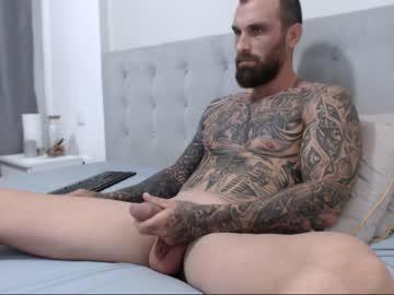 [20-08-21] masterbigcock25 webcam video