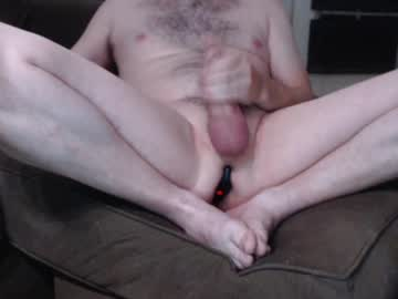 [31-05-20] genesisdude13 record private XXX video