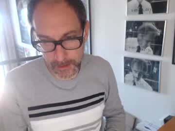 [26-10-20] lord_lixalot private show from Chaturbate.com
