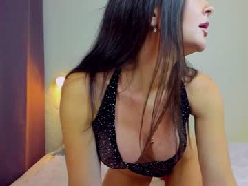 [21-01-21] kerry_candy record private show video from Chaturbate.com