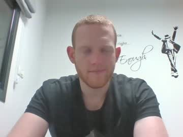 [23-01-20] ginger_xxx record premium show video from Chaturbate.com