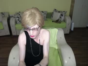 [13-01-21] tvclementine chaturbate video