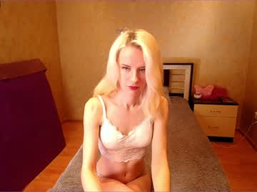 [22-01-21] oxxy_love record public webcam from Chaturbate