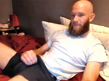 [29-07-20] tha_prophet blowjob video from Chaturbate.com