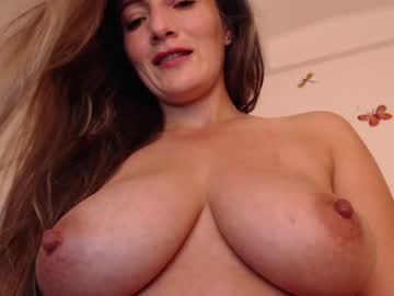 [14-04-21] liliiqueeen private XXX show from Chaturbate