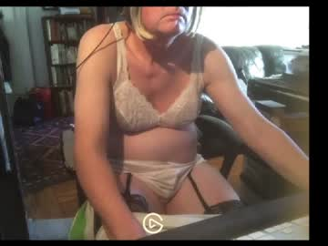 [29-01-21] pantyvloletlace record public webcam from Chaturbate