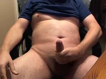[13-11-20] cums2quick private sex video from Chaturbate.com