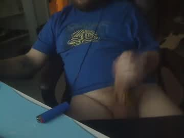 [24-03-20] gonzo1999 cam show from Chaturbate.com