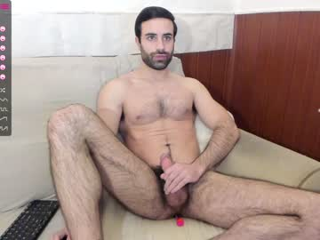 [15-02-21] vucevic video with dildo from Chaturbate