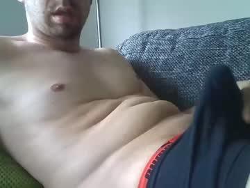 [08-06-21] bangboom88 chaturbate private webcam